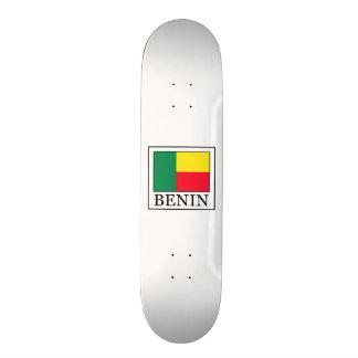 Benin Skateboard