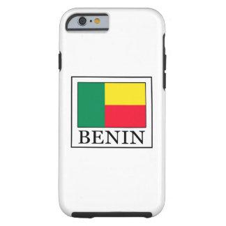Benin Tough iPhone 6 Case
