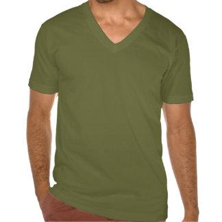 Benjamin Franklin Chick Magnet T-Shirt
