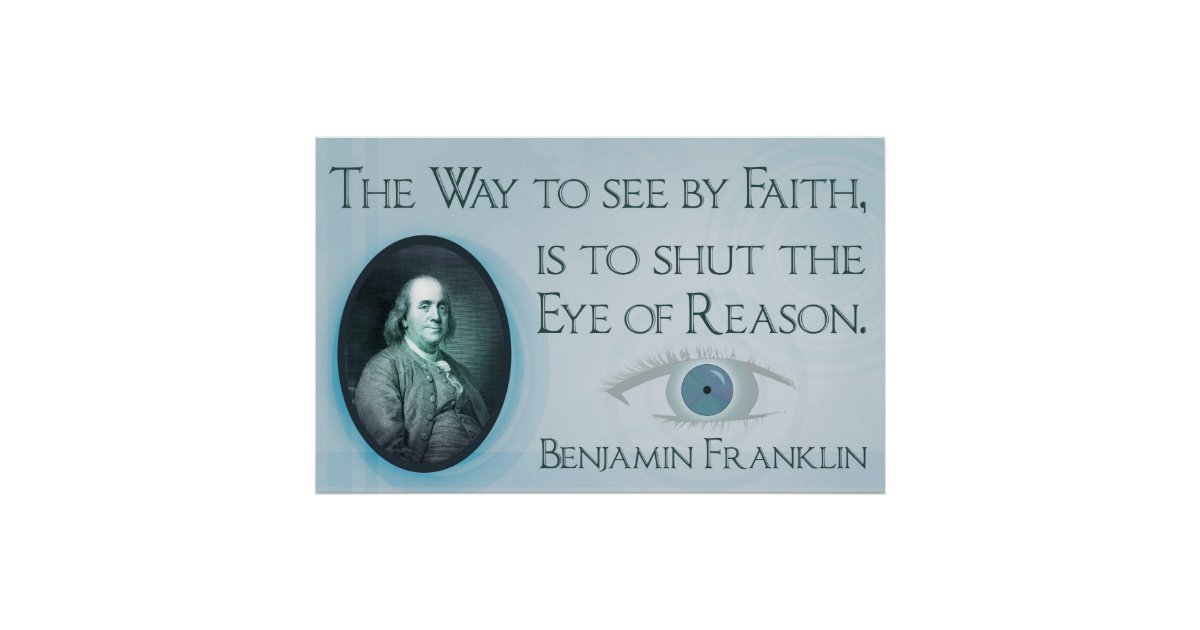 benjamin franklins arriving at perfection essay The autobiography of benjamin franklin study guide contains a biography of benjamin franklin, literature essays, quiz questions, major themes, characters, and a full summary and analysis.