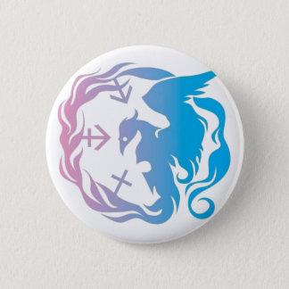 Benji's Closet Logo Button