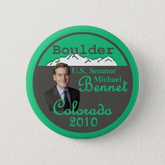 Bennet 2010 Button