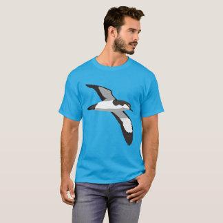 BennuBirdy Audubon's Shearwater T-Shirt