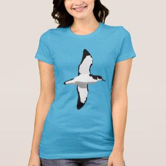 BennuBirdy Manx Shearwater T-Shirt