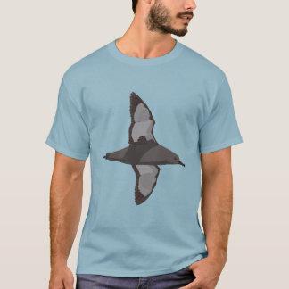 BennuBirdy Short-tailed Shearwater T-Shirt