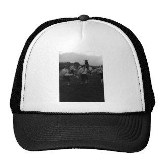 Bens Photos - 106 Mesh Hat