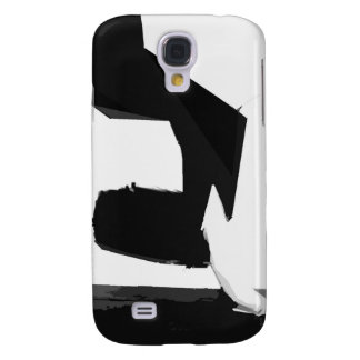 Bent on Release Galaxy S4 Covers