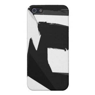 Bent on Release iPhone 5 Covers