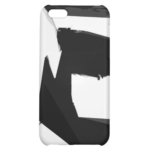 Bent on Release iPhone 5C Case