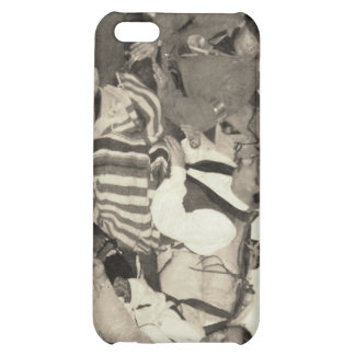 Bent s Old Fort Trade iPhone 5C Covers