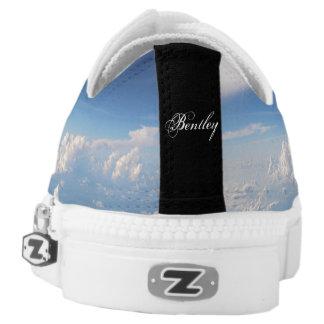 Bentley Sky Shoes
