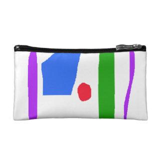 Bento Lunchbox Makeup Bag