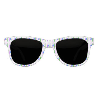 Bento Lunchbox Sunglasses
