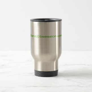 benzobsession travel mug