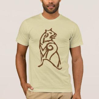 BEORN™  Bear Symbol T-Shirt
