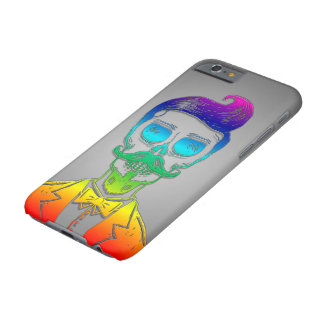 Berad Barely There iPhone 6 Case