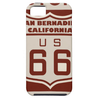 BERDOO66 CASE FOR THE iPhone 5
