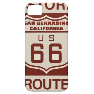 BERDOO66 iPhone 5 COVERS