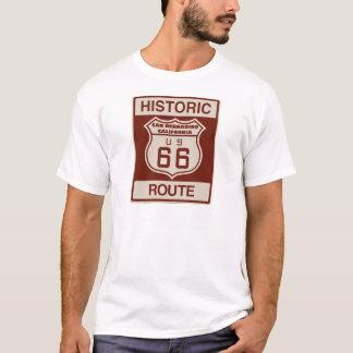 BERDOO66 T-Shirt