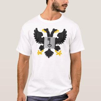 Berg-En-Terblijt T-Shirt