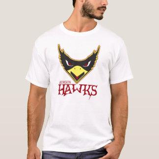 Bergen Hawks T-Shirt
