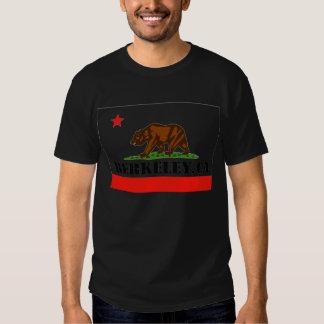 Berkeley,Ca -- T-Shirt