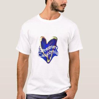 Berkeley, California T-Shirt