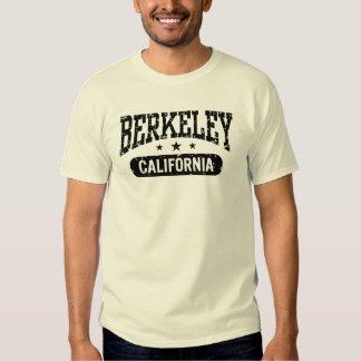 Berkeley California Tshirt