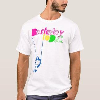 Berkeley Girl T-Shirt