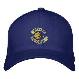 Berkeley Revolution cap