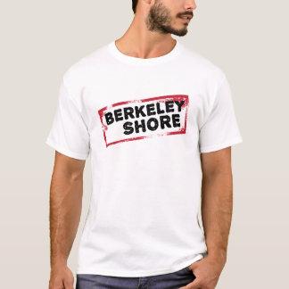 BERKELEY-SHORE T-Shirt