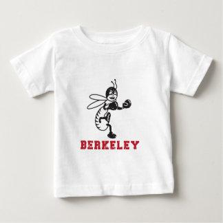 Berkley High School Old Logo Tshirts