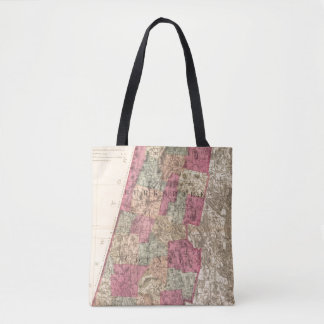 Berkshire County Tote Bag
