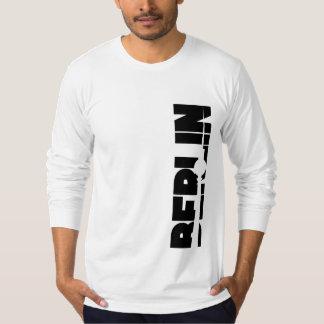 Berlin1 T-Shirt