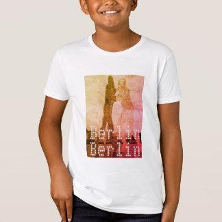 Berlin Berlin T-Shirt
