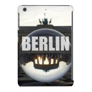 BERLIN Brandenburger gate, Brandenburg gate sunset