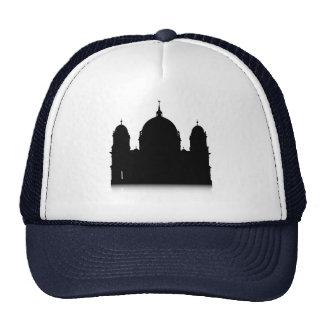 Berlin Cathedral Cap