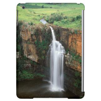 Berlin Falls, Mpumalanga, South Africa