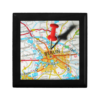 Berlin, Germany Gift Box