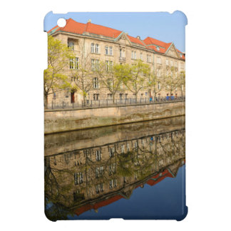 Berlin, Germany iPad Mini Case