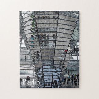 Berlin Jigsaw Jigsaw Puzzle