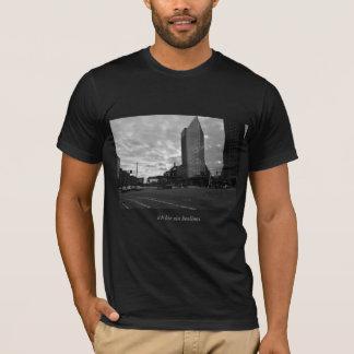 Berlin Memories - T-shirt