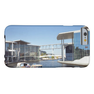 Berlin Spree Barely There iPhone 6 Case