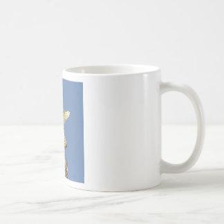 Berlin, Victory-Column 002.01 Coffee Mug