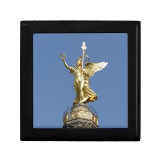 Berlin, Victory-Column 002.01 Gift Box