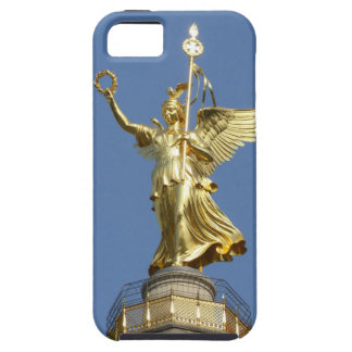 Berlin, Victory-Column 002.01 Tough iPhone 5 Case
