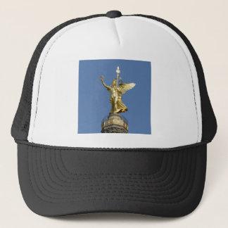 Berlin, Victory-Column 002.01 Trucker Hat