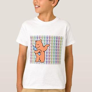 Berliner Bear Collections T-Shirt