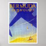 Bermud in 5 hours