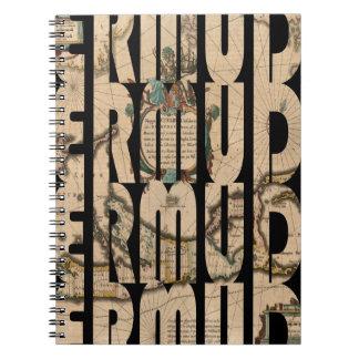 bermuda1662 1 notebooks